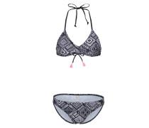 Bikini 'Triangel-Bik Vale'