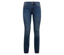 Jeans 'Alexa'