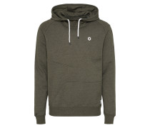 Sweater 'jcopinn Sweat Hood Noos'