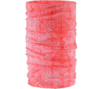 Multifunktionstuch pink