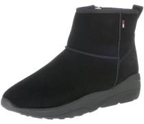 Boots 'bold Branding Hybrid Boot'