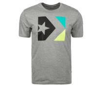 T-Shirt 'Star Chevron Box'
