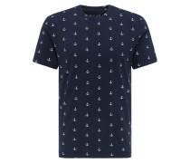 T-Shirt ' T-Shirt Alex C '