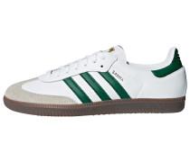 Sneaker 'Samba Og' weiß