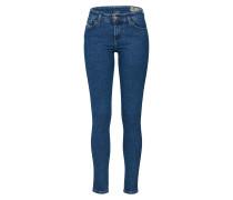 Jeans 'Slandy 085Ai' blau