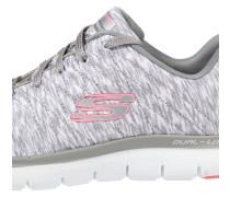 Sneaker 'flex Appeal 2.0' grau