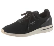 Sneaker 'Jayker' schwarz