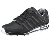 Sneaker 'Rinzler SP' grau / schwarz / weiß
