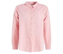 Bluse ' Sahar ' rot / rosa