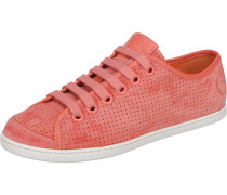 Uno Sneakers pink