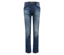 Jeans 'Tim Leon' blue denim