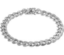 Armband '87489515' silber