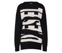 Pullover 'k-Logox-A Pullover'