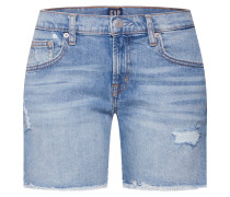 Jeans '5 IN Short LT Lonnie Dest FH'
