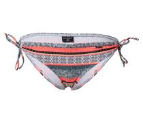 Bikinihose 'Mm Cabel 20' mischfarben