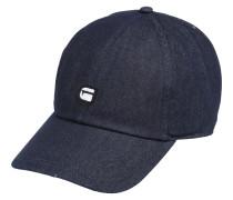 Cap 'Avernus' dunkelblau