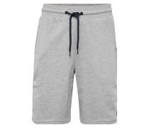 Sweat Shorts 'short Hwk'