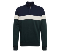 Sweatshirt 'raalph Colourblock'