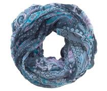 Loop »dekorativ gemustert«