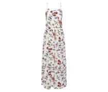 Damen - Kleider 'onlWINNER SL Maxidress Wvn'