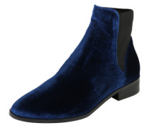 Chelsea Boots 'Nydia' navy