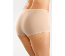 Panty 'Comfort' creme