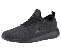 Sneaker 'gizeh OC /xl' schwarz