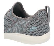 Sneaker 'studio Comfort - MIX & Match'