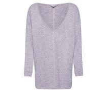 Sweatshirt 'Loungewear' pink