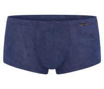 Trunks 'Minipants RED 1911' violettblau