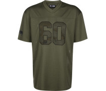 T-Shirt ' NFL Camo Collection New England Patriots '