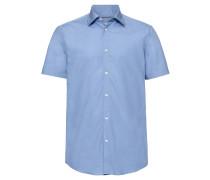 Kurzarmhemd 'co str popl ssl Shirts woven'