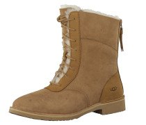 Stiefel Daney mit pure™-Wolle 1017507-Chrc
