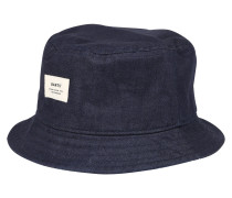 Hut 'Magos Hat' dunkelblau