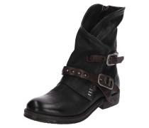 Boots 'verti' dunkelbraun