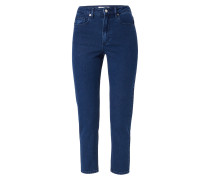 Jeans 'Tiara' blue denim