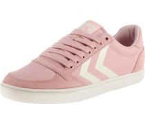 Sneakers 'Slimmer Stadil' rosa