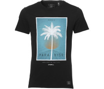 T-Shirt 'LM Sonic T-Shirt'