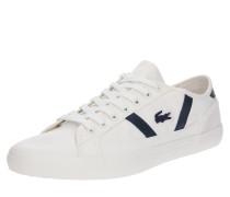 Sneaker 'Sideline 119 4 Cma' weiß