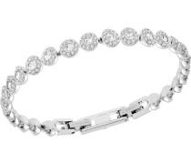 Armband '5071173' silber