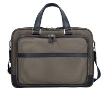 Fairbrook 15.6 Aktentasche 43 cm Laptopfach
