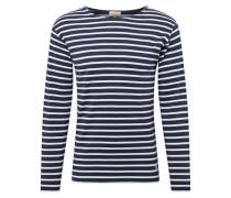 """Shirt 'Marinère """"Houat""""Héritage'"""