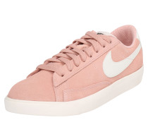 Sneaker 'blazer Low'