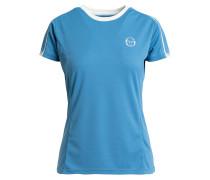 Shirt 'Pliage' T-Shirt