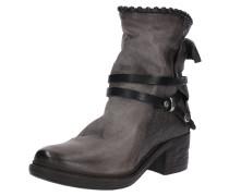 Boots 'nova17' anthrazit