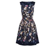 Dress 'romantic flower'