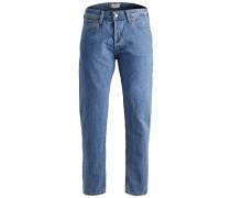 Jeans 'Fred Original CR 097'