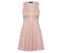 Kleid 'nando' rosa