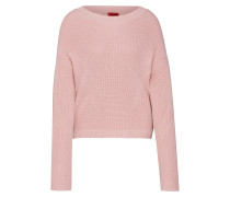 Pullover 'Sidina' pink