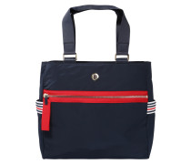 Tasche 'Youthful Tote'